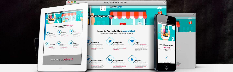 desarrollo-de-paginas-web
